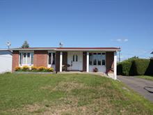 House for sale in Granby, Montérégie, 411, Rue  Simonds Sud, 28992437 - Centris