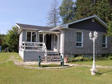Maison à vendre à Saint-Mathieu-du-Parc, Mauricie, 121, Chemin de la Rivière, 13920440 - Centris