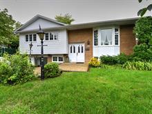House for sale in Laval-des-Rapides (Laval), Laval, 50, 14e Rue, 16021582 - Centris