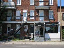 Immeuble à revenus à vendre à Rivière-des-Prairies/Pointe-aux-Trembles (Montréal), Montréal (Île), 11625 - 11635, Rue  Notre-Dame Est, 17213404 - Centris