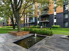 Condo for sale in La Cité-Limoilou (Québec), Capitale-Nationale, 835, Avenue de Vimy, apt. 212, 13562415 - Centris