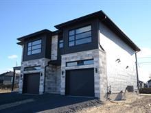 Maison à vendre à Lachenaie (Terrebonne), Lanaudière, 554, Rue  Populaire, 20302031 - Centris
