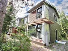 Maison à vendre à Trois-Rivières, Mauricie, 1595, Rue du Lac-des-Forges, 19239852 - Centris