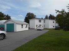 Maison à vendre à Val-d'Or, Abitibi-Témiscamingue, 3158B, Chemin du Lac, 22616865 - Centris