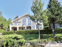 House for sale in Saint-Hippolyte, Laurentides, 13, Rue  Miramont, 22879181 - Centris