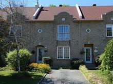 House for sale in Rosemère, Laurentides, 209, Rue  Maisonneuve, 13333263 - Centris