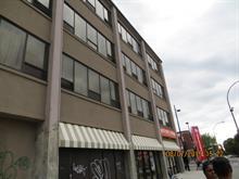Condo for sale in Côte-des-Neiges/Notre-Dame-de-Grâce (Montréal), Montréal (Island), 3600, Avenue  Van Horne, apt. 306, 11112719 - Centris