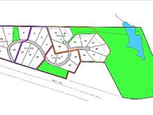 Lot for sale in Gore, Laurentides, Route  329, 16171778 - Centris