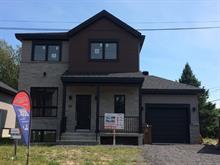 House for sale in L'Assomption, Lanaudière, 68, Rue des Ormes, 26060875 - Centris