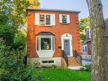 House for sale in Lachine (Montréal), Montréal (Island), 230, 39e Avenue, 11568207 - Centris