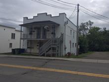 Immeuble à revenus à vendre à Rivière-du-Loup, Bas-Saint-Laurent, 144, Rue  Témiscouata, 19962224 - Centris