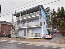 Immeuble à revenus à vendre à Chicoutimi (Saguenay), Saguenay/Lac-Saint-Jean, 768 - 776, boulevard du Saguenay Est, 27490509 - Centris