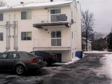 Triplex à vendre à Sainte-Thérèse, Laurentides, 314, Rue  Blainville Est, 24609731 - Centris