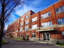 Condo à vendre à Lachine (Montréal), Montréal (Île), 795, 1re Avenue, app. 220, 27062123 - Centris