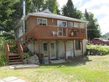 House for sale in Blue Sea, Outaouais, 14, Chemin du Lac-Ritchot, 26964276 - Centris