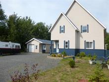 House for sale in Drummondville, Centre-du-Québec, 5790, boulevard  Saint-Joseph, 21969315 - Centris