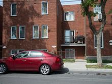 Townhouse for sale in Mercier/Hochelaga-Maisonneuve (Montréal), Montréal (Island), 573, Rue de Contrecoeur, 24835703 - Centris