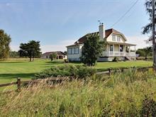 Hobby farm for sale in Senneterre - Paroisse, Abitibi-Témiscamingue, 996, Rang de Montgay, 13994572 - Centris