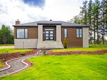 Maison à vendre à Shipshaw (Saguenay), Saguenay/Lac-Saint-Jean, 3808, Rue du Soleil-Levant, 16927321 - Centris