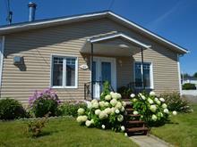 House for sale in Alma, Saguenay/Lac-Saint-Jean, 34, Avenue  Simard Sud, 13839796 - Centris