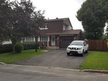 Maison à vendre à Vaudreuil-Dorion, Montérégie, 220, Rue  Pinault, 16524626 - Centris