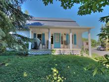 Maison à vendre à Saint-Pie, Montérégie, 148, Rue  Bistodeau, 21708705 - Centris