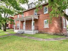 Triplex à vendre à Lennoxville (Sherbrooke), Estrie, 2 - 4, Rue  Reed, 18319667 - Centris