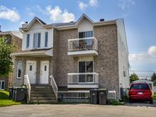Triplex à vendre à Deux-Montagnes, Laurentides, 802, boulevard de Deux-Montagnes, 12965755 - Centris