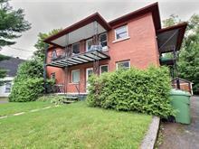 Duplex à vendre à Lennoxville (Sherbrooke), Estrie, 10 - 10B, Rue  Reed, 15403757 - Centris