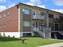 Duplex for sale in LaSalle (Montréal), Montréal (Island), 9388 - 9390, Rue d'Eastman, 27185261 - Centris