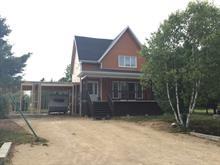 Maison à vendre à Saint-Raymond, Capitale-Nationale, 108, Rue  Proulx, 24212375 - Centris