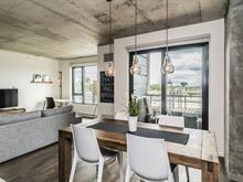Condo / Appartement à louer à Le Sud-Ouest (Montréal), Montréal (Île), 1085, Rue  Smith, app. 410, 15084955 - Centris
