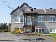 Condo à vendre à Rock Forest/Saint-Élie/Deauville (Sherbrooke), Estrie, 710, Rue  Saint-Matthieu, 24256154 - Centris