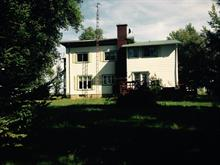Maison à vendre à Très-Saint-Sacrement, Montérégie, 1386, Route  138, 23726592 - Centris