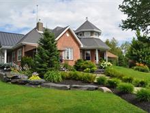 Maison à vendre à Hatley - Canton, Estrie, 102, Chemin de l'Université, 23756179 - Centris