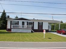 Maison à vendre à Weedon, Estrie, 141, Rue  Principale, 20842229 - Centris