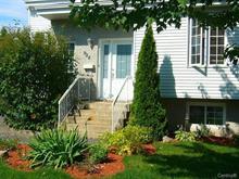 Maison à vendre à L'Assomption, Lanaudière, 906, Rue  Vaillant, 9767945 - Centris
