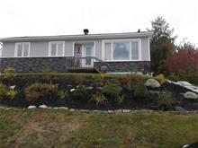 House for sale in Baie-Comeau, Côte-Nord, 25, Avenue  De Vaudreuil, 23838159 - Centris