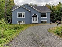 Maison à vendre à Saint-Gabriel-de-Valcartier, Capitale-Nationale, 10, Rue des Neiges, 24281632 - Centris
