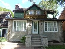 House for rent in Dorval, Montréal (Island), 1995, Chemin du Bord-du-Lac-Lakeshore, 23330628 - Centris