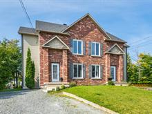 House for sale in Fleurimont (Sherbrooke), Estrie, 431, Rue de la Goudrelle, 17165190 - Centris
