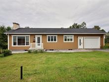 Maison à vendre à Baie-Comeau, Côte-Nord, 45, Avenue  De Salaberry, 26234621 - Centris