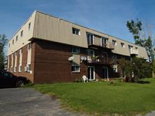 Condo / Appartement à louer à Lacolle, Montérégie, 31, Rue  Boissonnault, app. 24, 10420610 - Centris