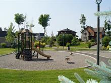 Terrain à vendre à Les Chutes-de-la-Chaudière-Ouest (Lévis), Chaudière-Appalaches, 1105, Rue des Îles-du-Vent, 14570269 - Centris
