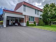Maison à vendre à Desjardins (Lévis), Chaudière-Appalaches, 55, Rue  Bolduc, 13581708 - Centris