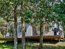 House for sale in Sainte-Cécile-de-Whitton, Estrie, 605, Chemin du Lac-des-Trois-Milles Est, 21801330 - Centris