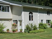 House for sale in Sutton, Montérégie, 1006, Chemin  Élie, 9406005 - Centris