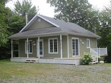 Maison à vendre à Saint-Pierre-de-la-Rivière-du-Sud, Chaudière-Appalaches, 3665, Chemin des Bouleaux Ouest, 21639901 - Centris