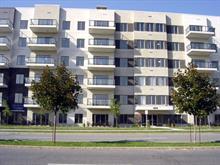 Condo / Appartement à louer à Brossard, Montérégie, 8155, boulevard  Leduc, app. 212, 14993603 - Centris