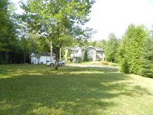 Maison à vendre à Grand-Mère (Shawinigan), Mauricie, 2791, Rue des Gélinottes, 10536595 - Centris